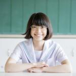 news_large_kishii