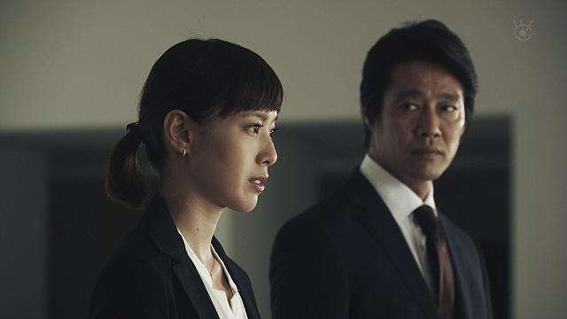 フジテレビ 堤真一主演ドラマ「リスクの神様」、第10話(最終回)視聴率判明!