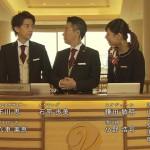 ホテルコンシェルジュ-最終話-02