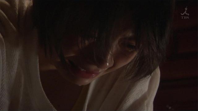 TBS 連佛美沙子主演ドラマ「37.5℃の涙」、第9話視聴率判明!