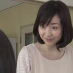 37.5℃の涙-第8話-04