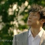刑事7人-第9話-最終回