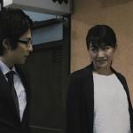 婚活刑事-第11話-03