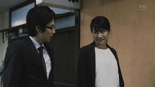 ドラマ「婚活刑事」出演の高部あい逮捕により、DVD-BOXの発売中止の可能性も?!「サムライせんせい」にも出演予定だった模様