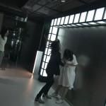 探偵の探偵-最終回-01