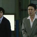 婚活刑事-最終回-05