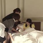ホテルコンシェルジュ-第9話-03