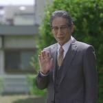 婚活刑事-第11話-10