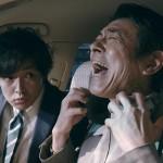婚活刑事-第11話-01