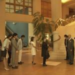 ホテルコンシェルジュ-最終話-01
