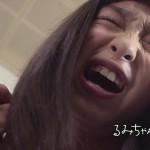 となりの関くんとるみちゃんの事象-第8話