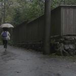 37.5℃の涙-第9話-02