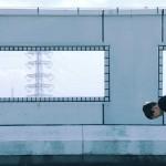 婚活刑事-最終回-06