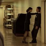 ホテルコンシェルジュ-第8話-04