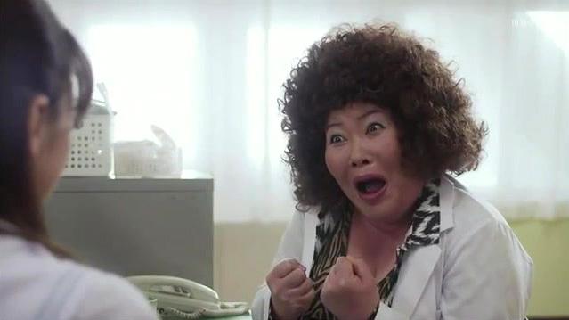 TBS 渡辺佑太朗・トミタ栞主演ドラマ「となりの関くんとるみちゃんの事象」、第8話(最終回)視聴率判明!