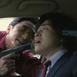 婚活刑事-最終回-04
