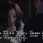 37.5℃の涙-最終回-01