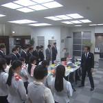 花咲舞が黙ってない2-第9話-02