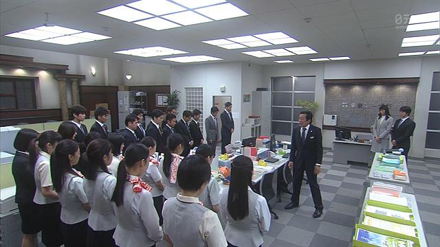 日テレ 杏主演ドラマ「花咲舞が黙ってない(2期)」、第9話視聴率判明!