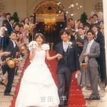 恋仲-最終回-02