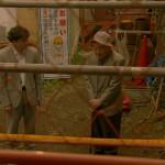 刑事7人-最終話-05