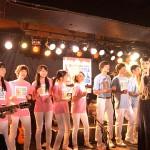 表参道高校合唱部-第8話-01