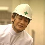 刑事7人-最終話-03