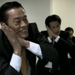 民王-第7話-01