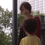 37.5℃の涙-第8話-07