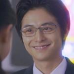 婚活刑事-最終回-02