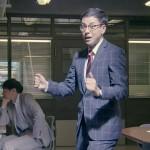 刑事7人-第8話-04