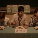 JKは雪女-第2話-04