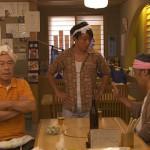 釣りバカ日誌 新入社員 浜崎伝助 第1話-01
