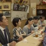 孤独のグルメ Season5-第2話-04