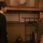 5→9~私に恋したお坊さん~-第2話-02