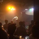 コウノドリ-第1話-02