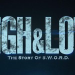 HiGH&LOW-第1話