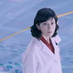 科捜研の女15-第1話
