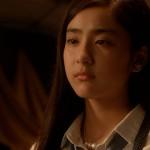 JKは雪女-第2話-03