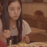 いつかティファニーで朝食を-第2話-01