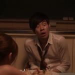 JKは雪女-第2話-05