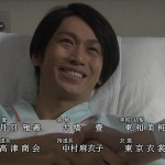 科捜研の女15-第1話-01
