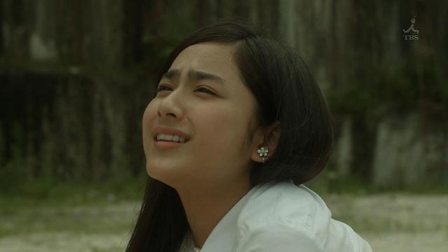 TBS 平祐奈主演ドラマ「JKは雪女」第4話(最終回)視聴率判明!