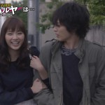 青春探偵ハルヤ-第3話