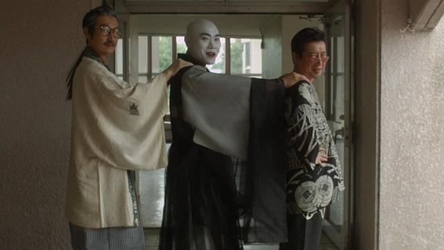 TBS 平祐奈主演ドラマ「JKは雪女」第3話視聴率判明!