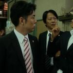 相棒-season-14-第3話-01