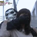 青春探偵ハルヤ-第2話
