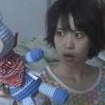 テディゴー-第1話-01