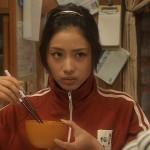 月9-5→9~私に恋したお坊さん~-第1話-03