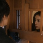 月9-5→9~私に恋したお坊さん~-第1話-02
